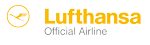 Lufthansa Official Airline